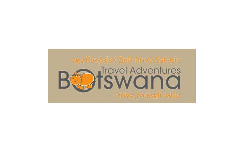 Travel Adventures Botswana