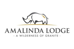Amalinda Lodge