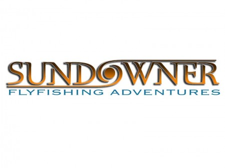 Sundowner Fly Fishing Adventures
