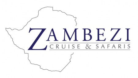 Zambezi Cruise & Safaris