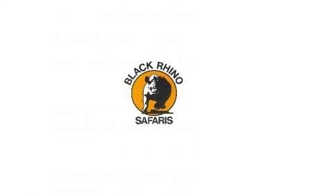 Black Rhino Safaris