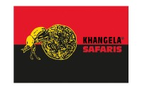 Khangela Safaris