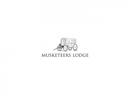 Musketeers Lodge