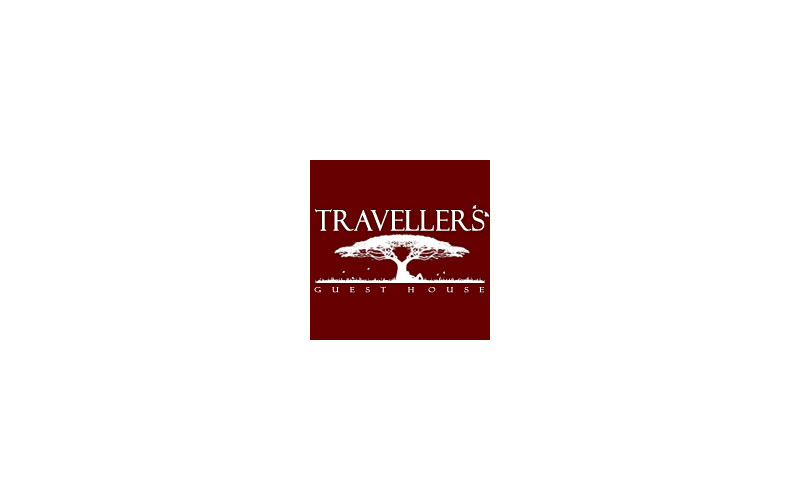 Travellers Guest Lodge