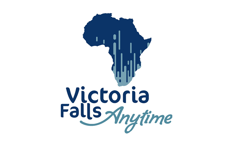 Victoria Falls Anytime